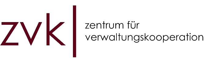 ZVK - Zentrum für Verwaltungskooperation